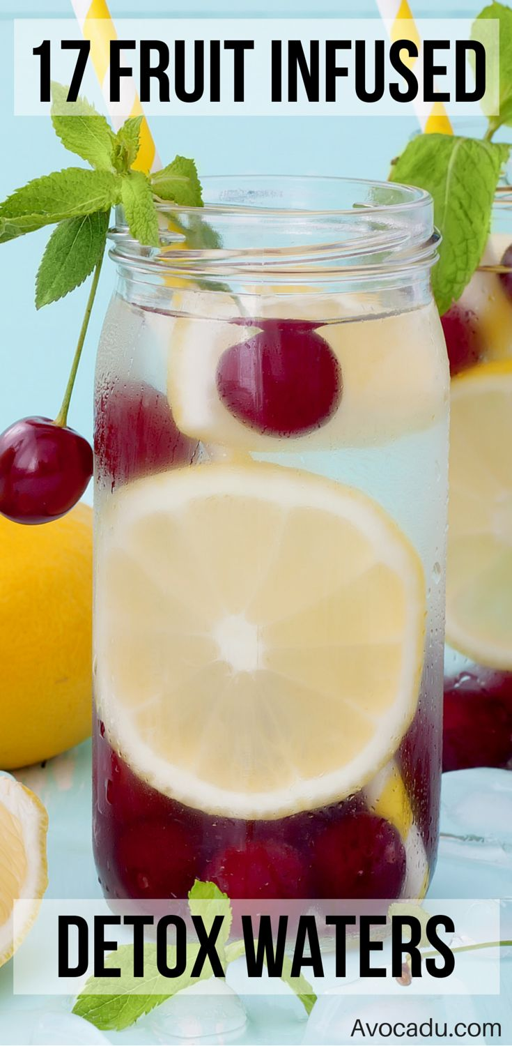 How to lose water weight naturally