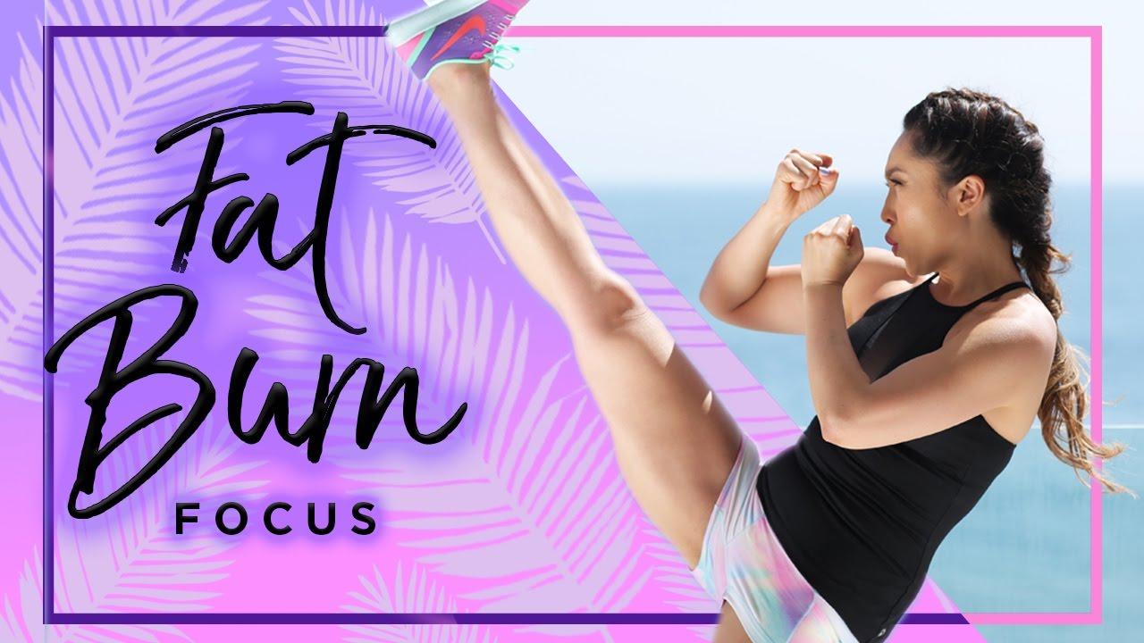 WHOA WHOA!!! Whole Body Workout | POP Pilates ...
