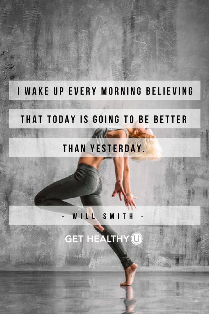 Fitness Quote Check Out These Printable Inspiring Posters That Will Help You Find The Exercise Fitnessviral Magazine Your Number One Source For Daily Health And Fitness Motivation