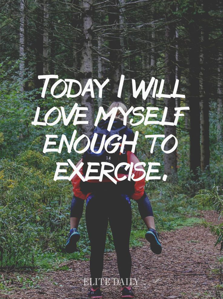 Motivation 21 Quotes That Will Motivate You To Get In Shape By Bikini Seasondaybreaker The Fitnessviral Magazine Your Number One Source For Daily Health And Fitness Motivation