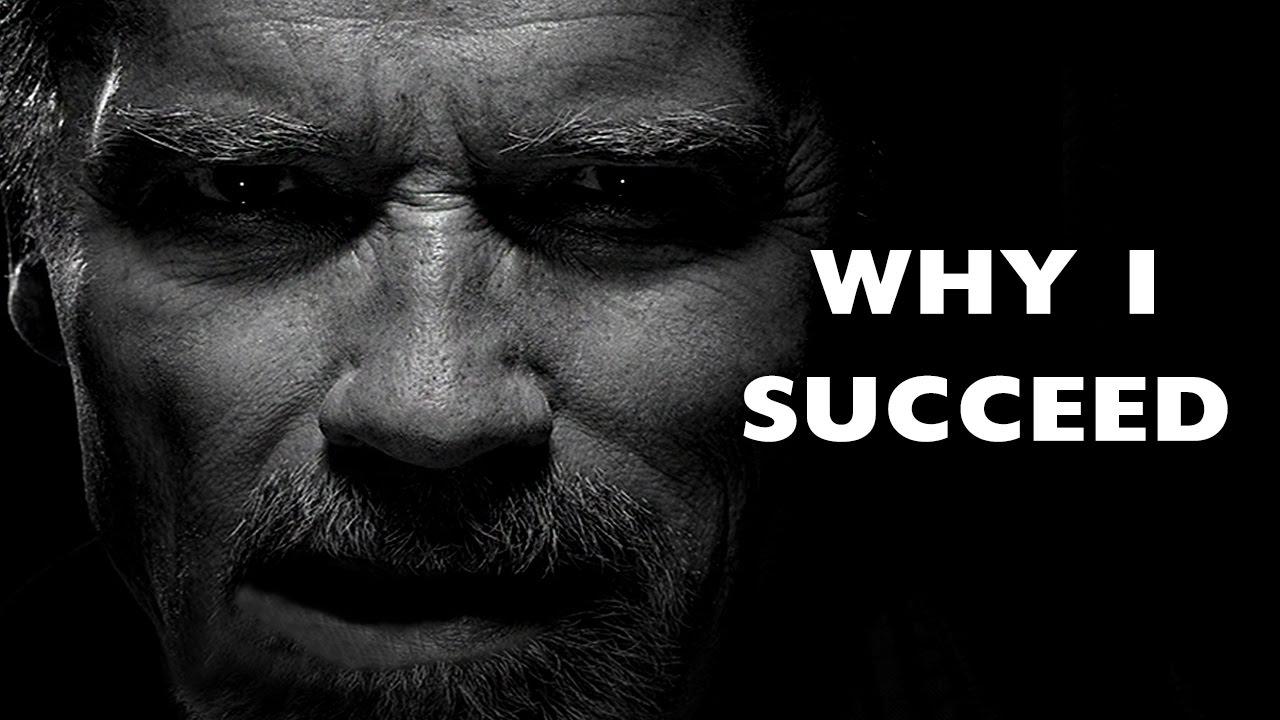 Workout song : Arnold Schwarzenegger - Gym Motivation ...