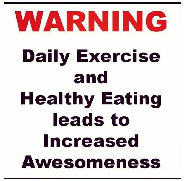 Fitness Quote BiggestLoser Motivation FitnessViral Magazine
