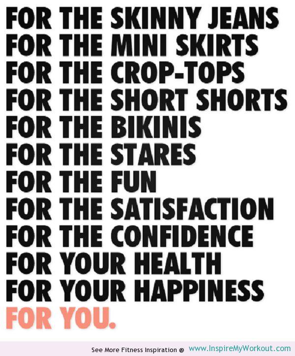 Description Workout Quotes For Women Motivational