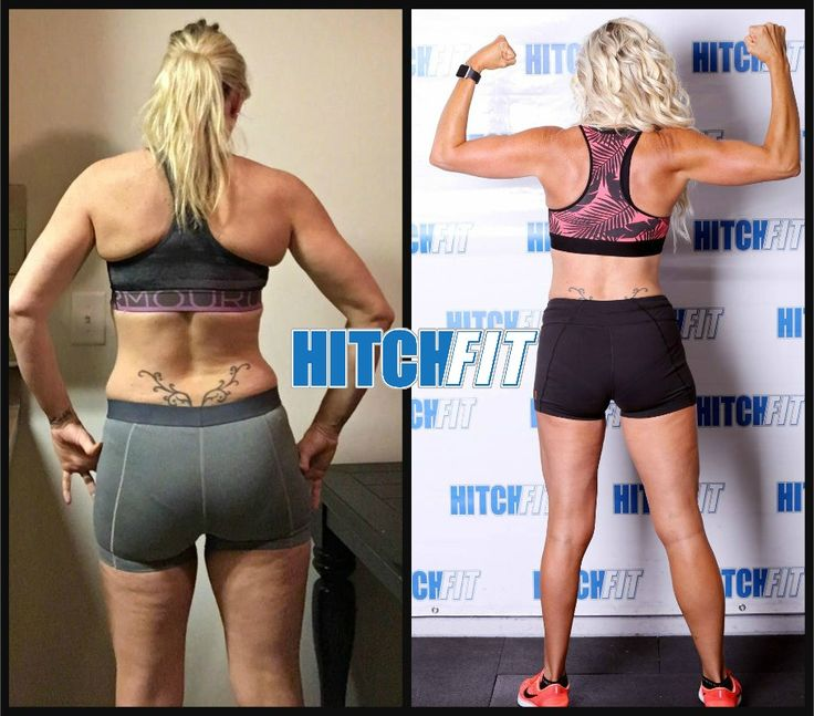 Motivation Fit Moms Success Story Before And After Weight Loss For This Mom Of 3 Fitmo Fitnessviral Magazine Your Number One Source For Daily Health And Fitness Motivation