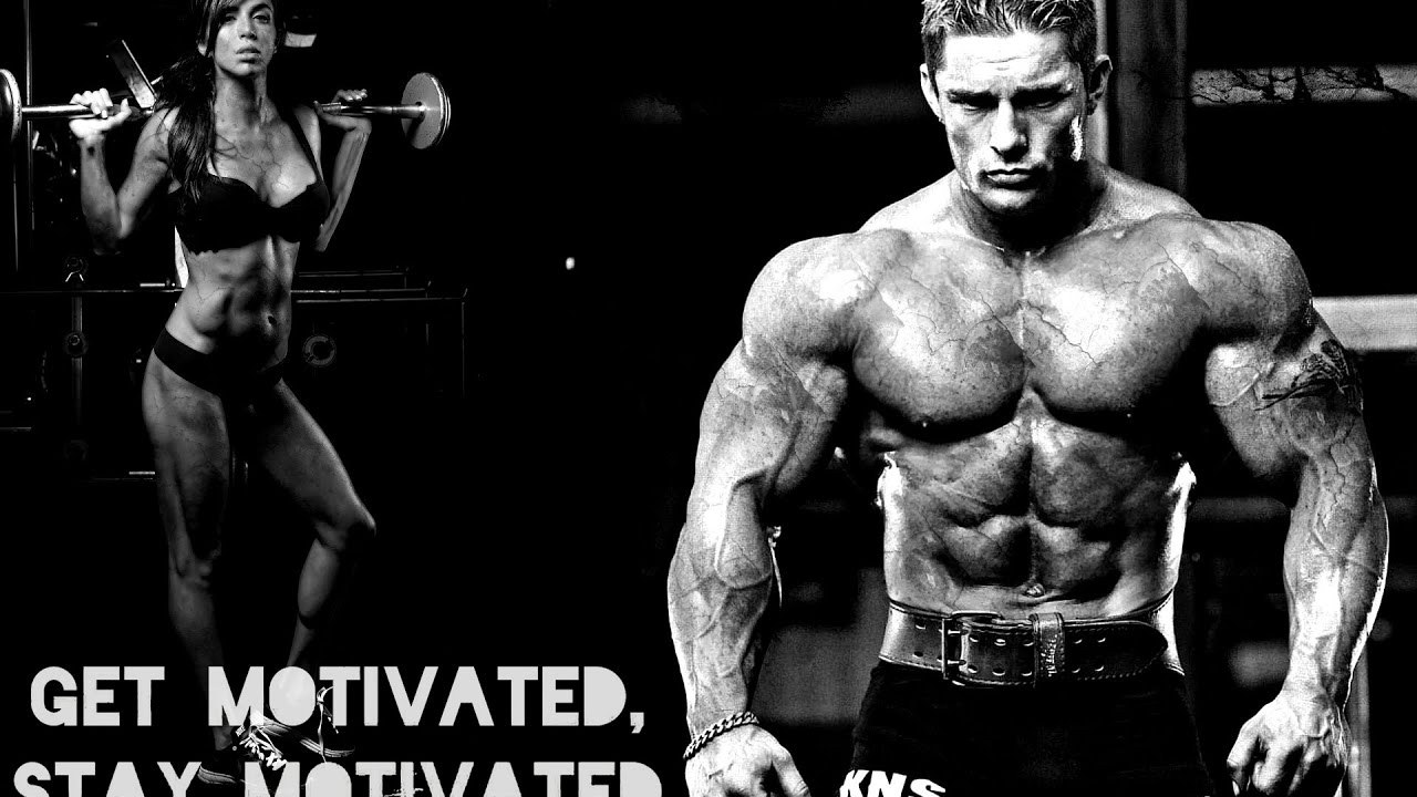 Workout song : Best Motivational Workout Songs Of All Time ...