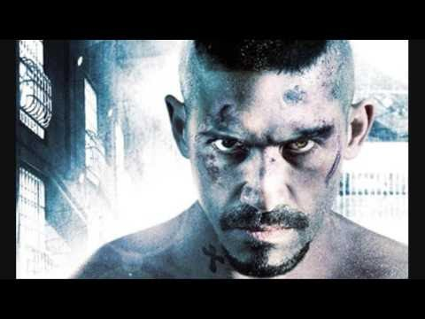 Workout song : MMA Motivational Workout Music 2016 - 2017 ...