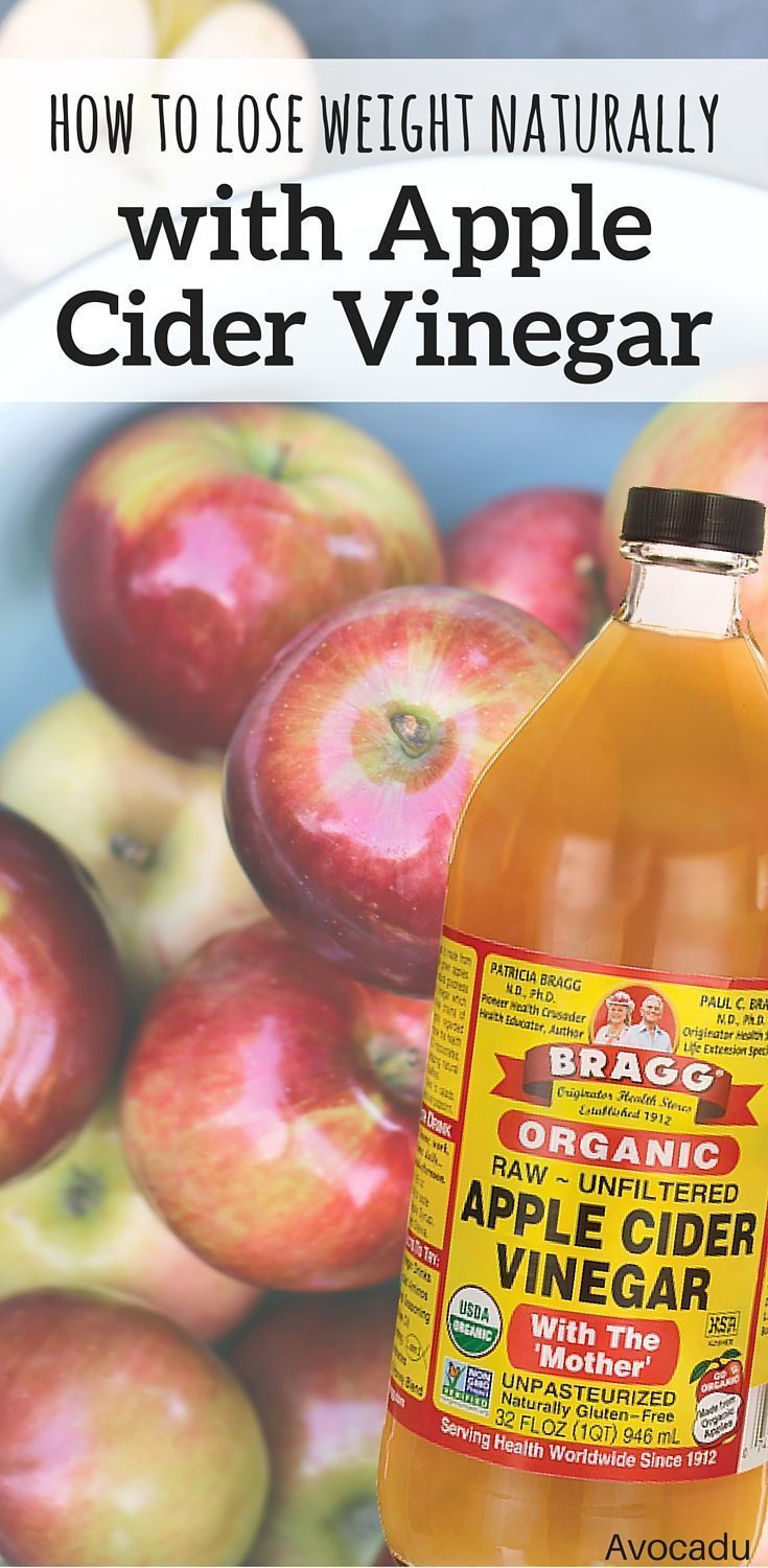 Diet Plans To Lose Weight : How to Lose Weight with Apple ...