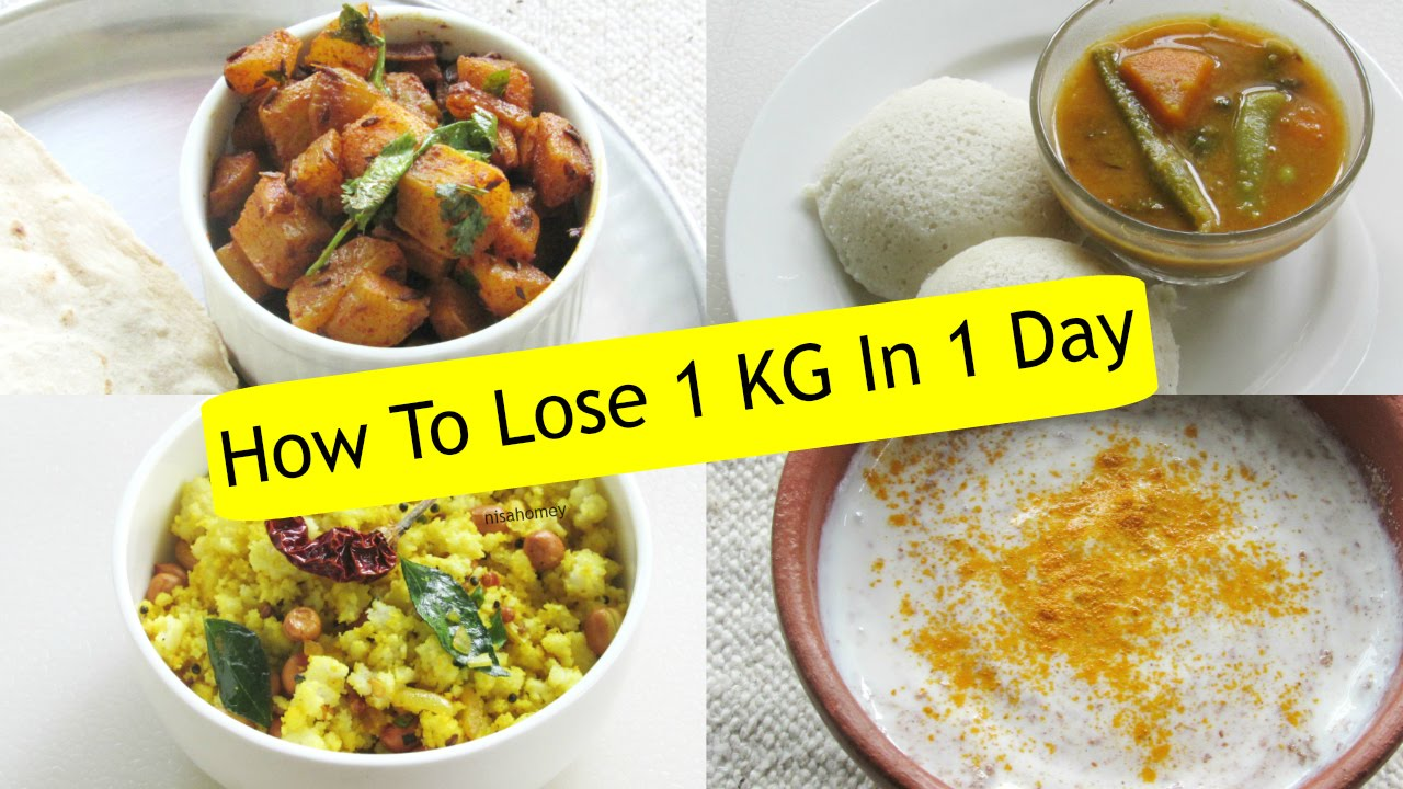 Diets Plans & Healthy Food : HOW TO MAKE FAT BOMBS | KETOGENIC DIET – FitnessViral Magazine ...