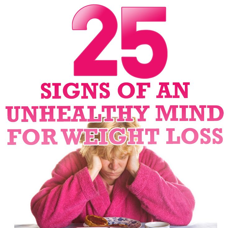 Inspirational Quotes About Weight Loss Healthy Mind Healthy Unique Inspirational Quotes For Weight Loss