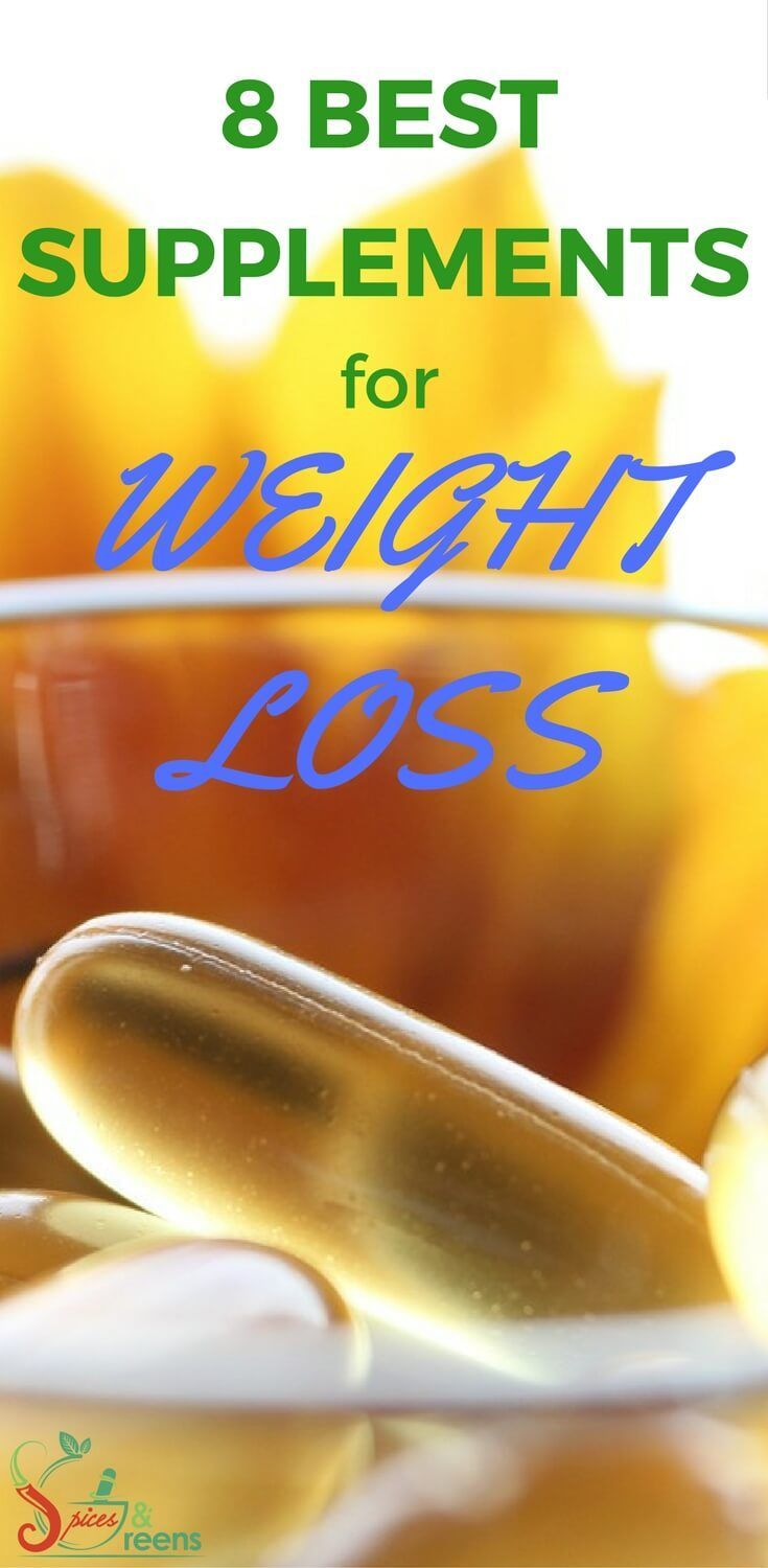 Starting a Weight Loss Clinic – Sample Business Plan Template