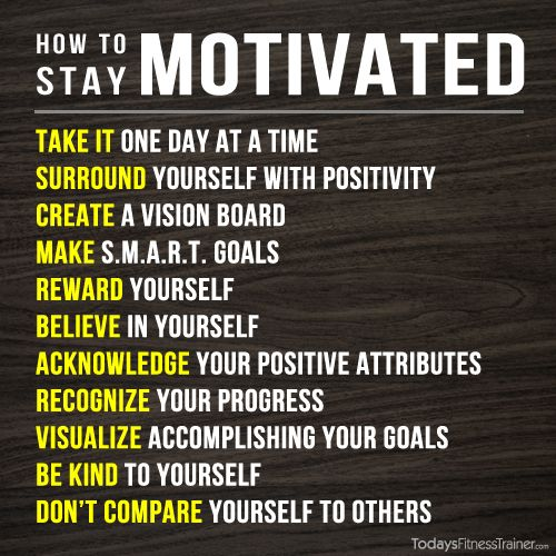 Motivational Quotes About Fitness And Dieting Fitness Motivation For The Holiday Season Fitnessviral Magazine Your Number One Source For Daily Health And Fitness Motivation