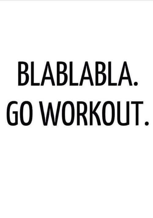 Description Workout Motivational Fitness Fitspirational