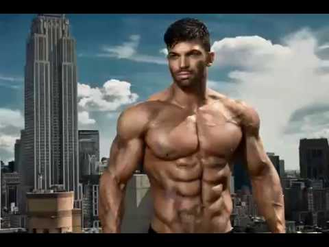 Workout song : Best Motivational GYM Workout Music Cardio ...
