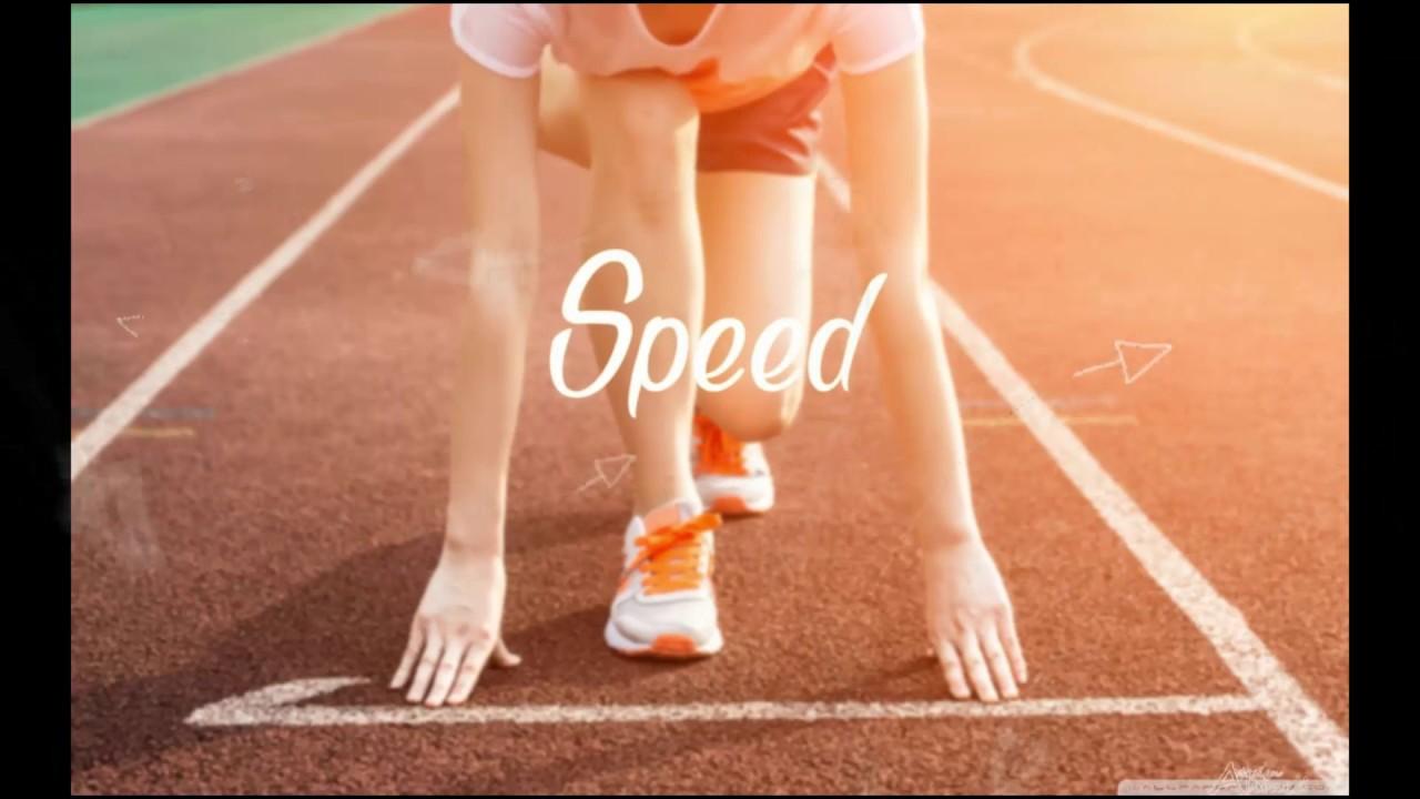 Diet Plans & Healty Food : Ketogenic Diet vs. Low Carb Diet: Thomas DeLauer – FitnessViral ...