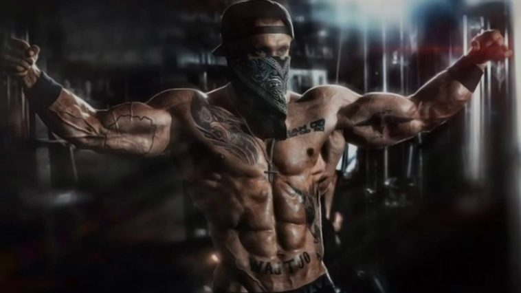 Workout song : Workout Music Mix 2017 Bodybuilding ...