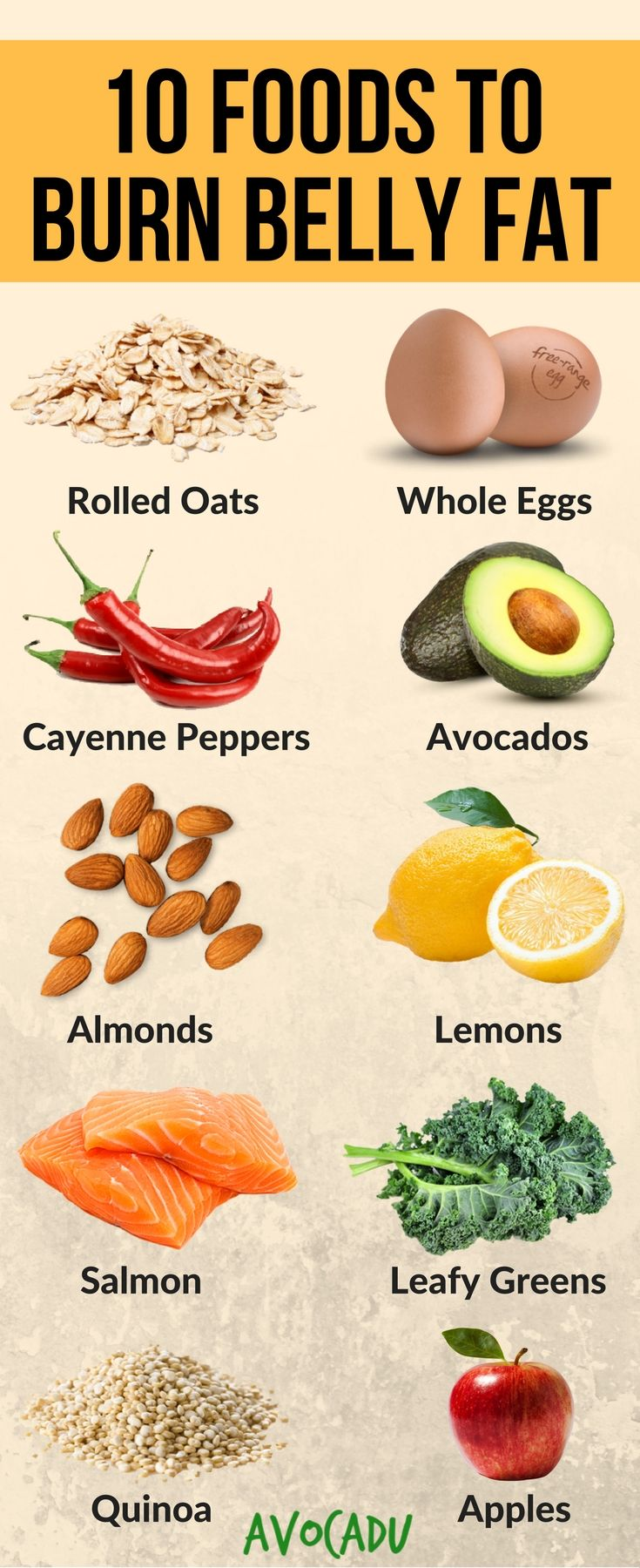 how loose weight fast diet