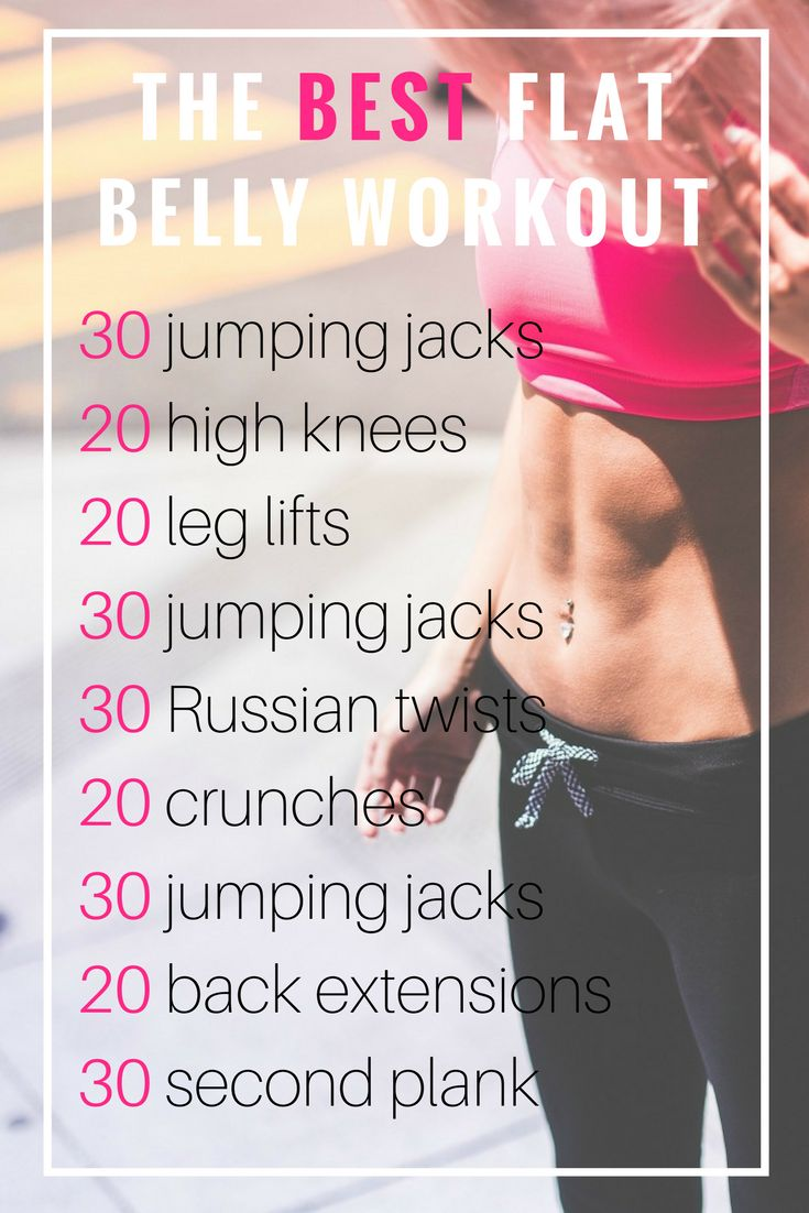 workout videos for fast weight loss