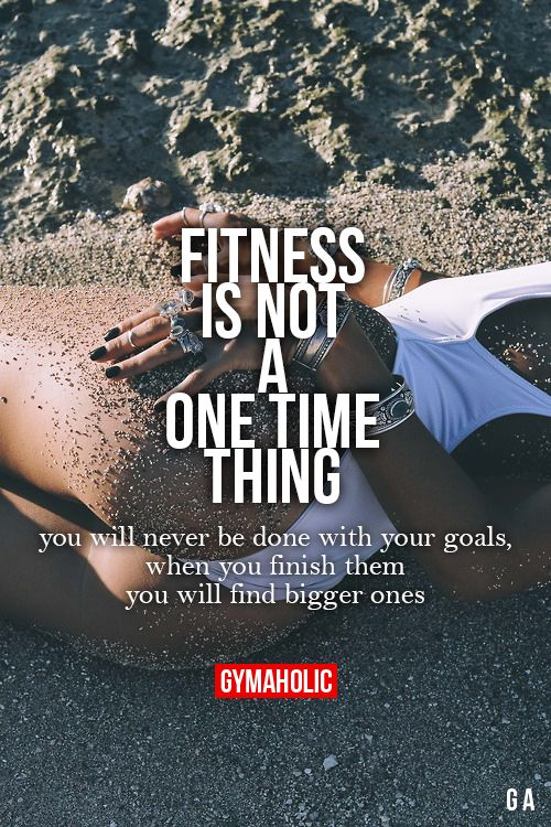 Fitness Quote About Training Gymaholic Fitness Revolution Fitnessviral Magazine Your Number One Source For Daily Health And Fitness Motivation