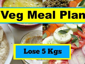 Natural diet plans to lose weight fast picture 6