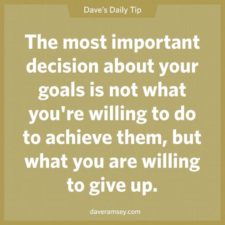 Fitness Quote About Training Dave Ramsey Take Control Of Your