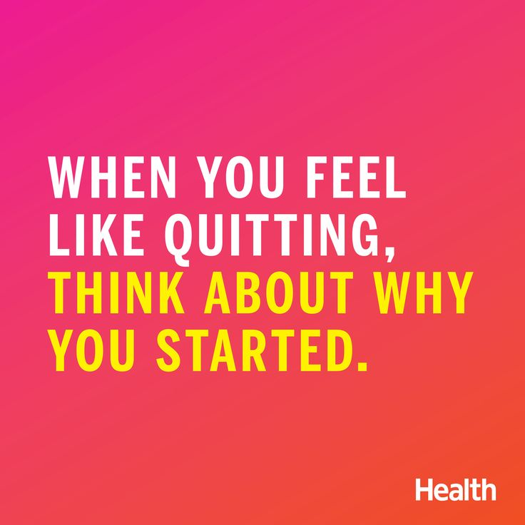 Motivational Quotes About Fitness And Dieting 24 Motivational Weight Loss And Fitness Quotes Fitnessviral Magazine Your Number One Source For Daily Health And Fitness Motivation