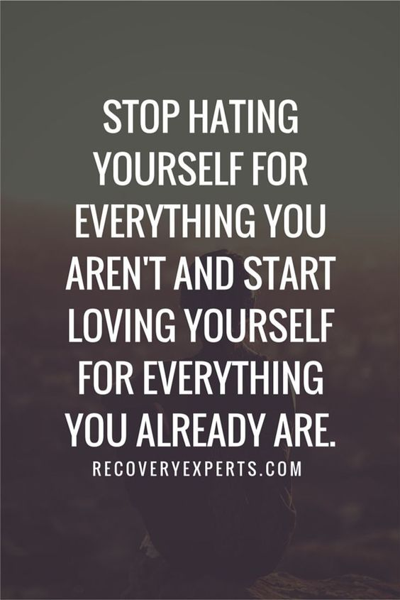 Motivational Quotes About Fitness And Dieting Best 30 Motivational Images To Inspire You Fitnessviral Magazine Your Number One Source For Daily Health And Fitness Motivation