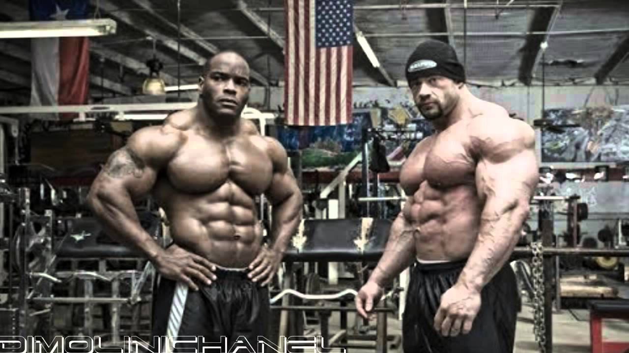 Workout song : BEST BODYBUILDING|Workout|Motivation Song-1 ...
