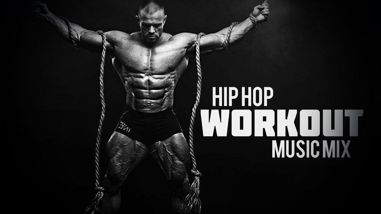 Gym Workout Songs New Hip Hop Workout Music Mix 2017 – Fondos de