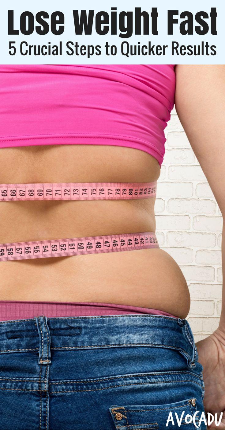 Remarkable, fat loss quick idea Not