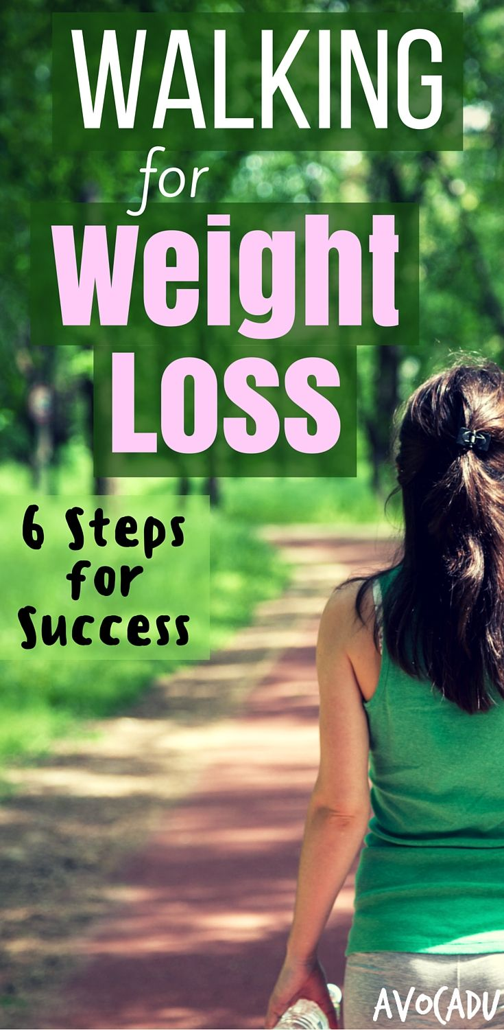 Have Thought Discofox Walking Steps To Lose Weight Was
