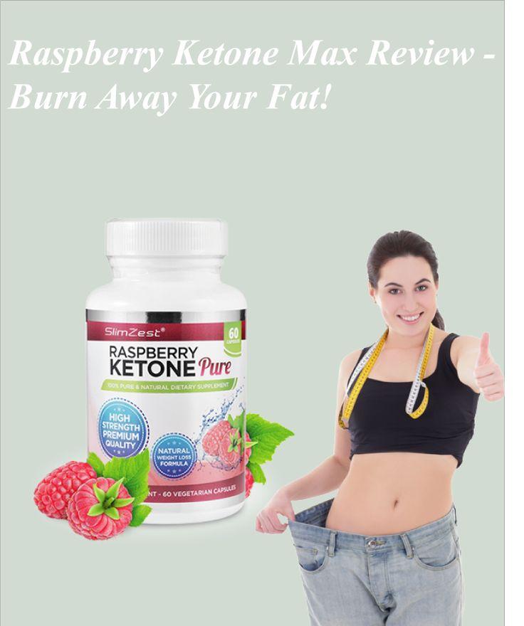Nv pills weight loss image 5