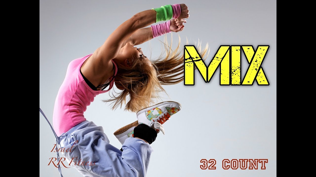 effects of dancehall music on teenagers More essay examples on music rubric while focusing on the socio-cultural, economic and spiritual effects of dancehall music on a class of teenagers, it will be seen just how much dancehall may be embedded in human behavior.