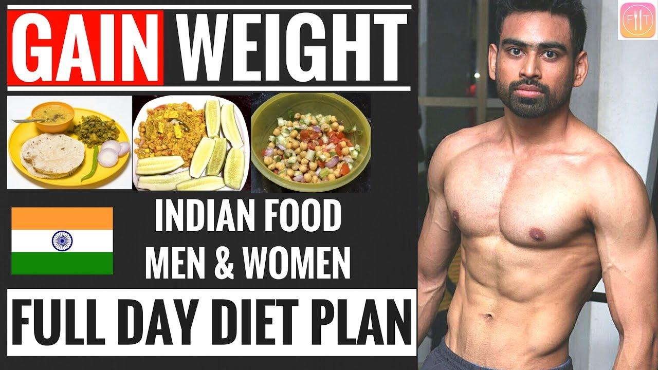 Diet foods=weight gain foods?