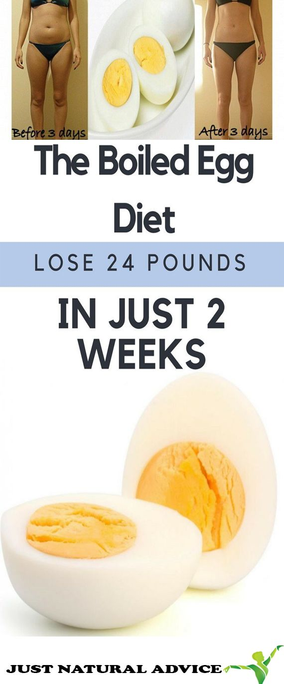 how to lose weight in 2 weeks at home free