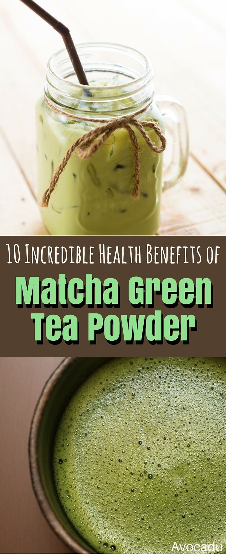Diet Plans To Lose Weight : Matcha Green Tea Benefits ...