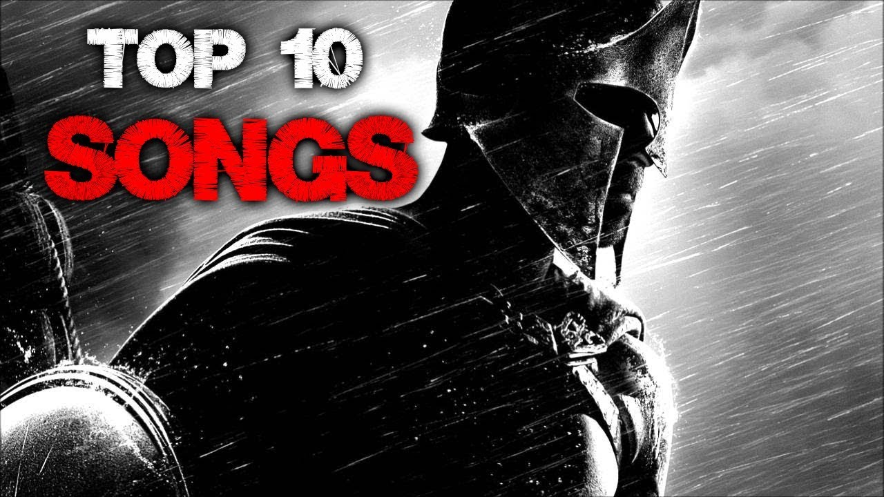Top 10 Workout Songs 2018 Related Keywords & Suggestions