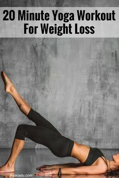yoga poses  workouts for beginners love yoga and want to