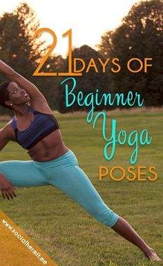 yoga poses  workouts for beginners yoga for beginners