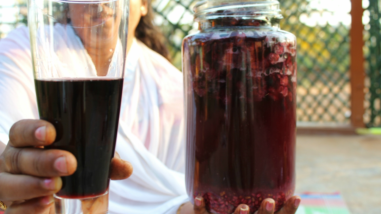 Diet plans healty food healthy home made red wine for Healthy home plans