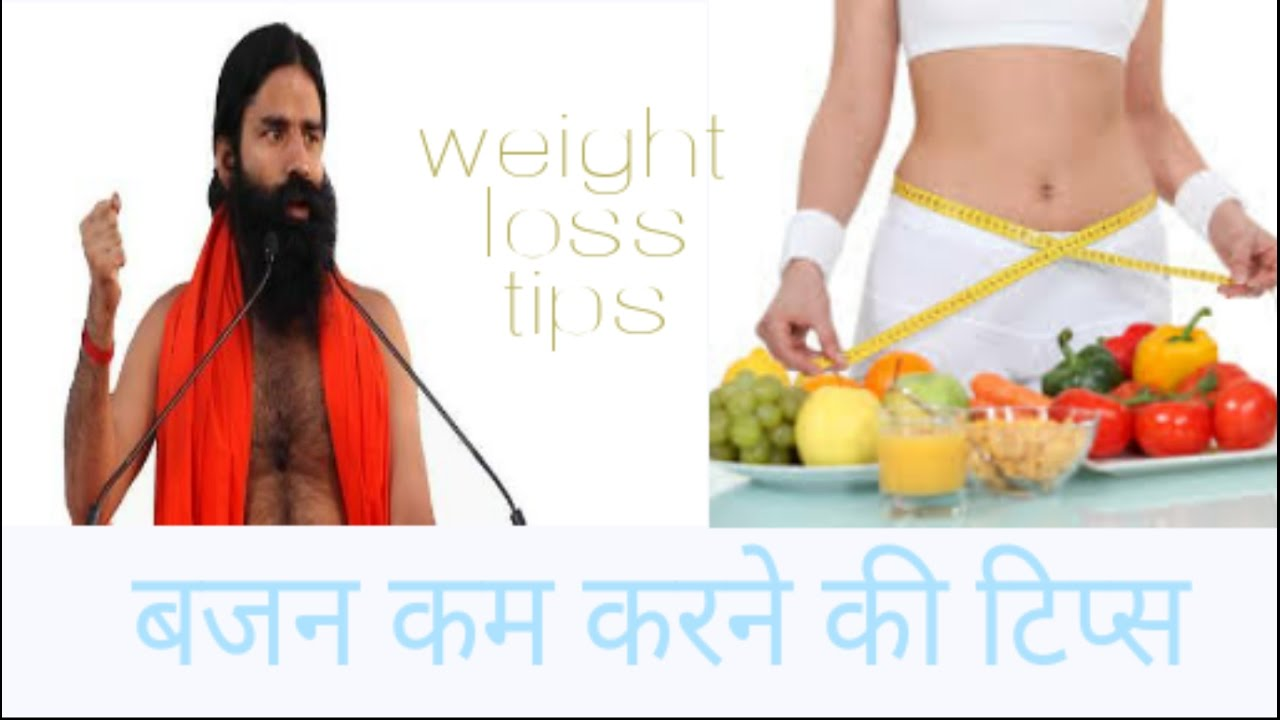 Healthy weight loss diet plan for Punjabis