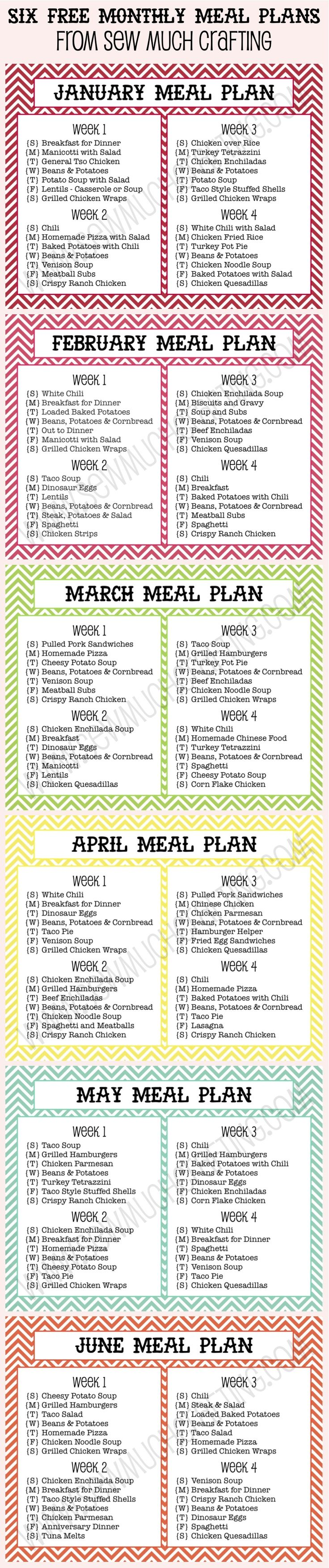 Apr 28,  · It will also provide you with the Food Lovers Diet plan and sample menu. It offers ease of accessibility: you can access the Food Lovers Diet online on your mobile phone, computer, or iPad. All you need is internet access. This is the best plan according to the Food Lovers Diet reviews. The program also claims to offer you customized help/5.