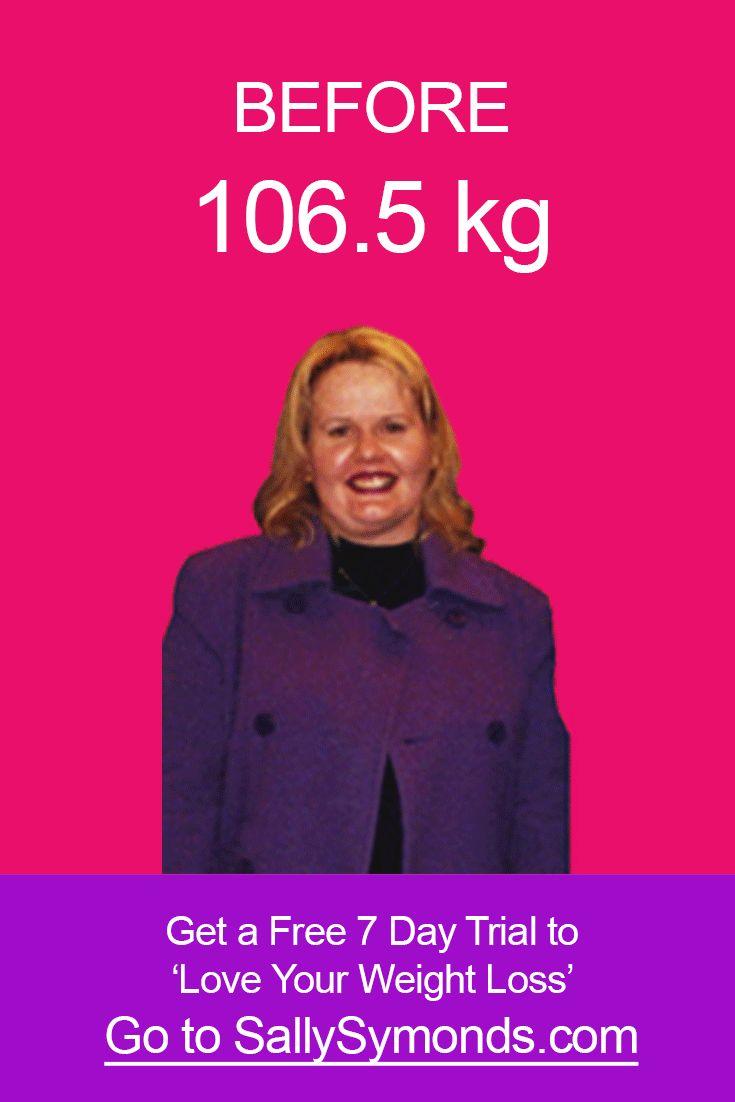 New weight loss procedure australia