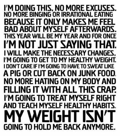Inspirational Quotes About Weight Loss Weight Loss Motivation Extraordinary Inspirational Quotes For Weight Loss