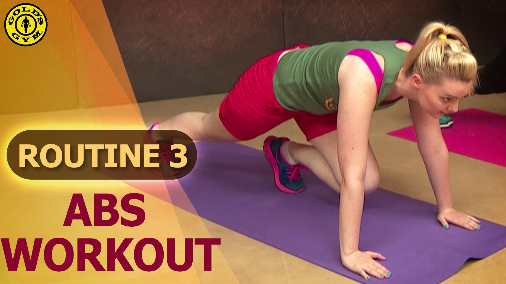 Glutes thighs trimdown fitnessviral magazine your