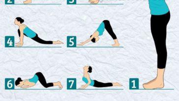 best yoga poses  workouts  beginner yoga poses  yoga
