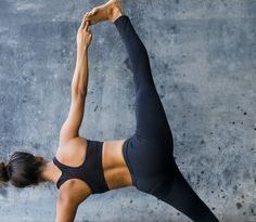 yoga poses  workouts for beginners yin yoga sequence