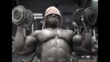 workout song  best motivation music  training music