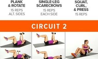 fitness and workout tips 2017  pushups are one of the